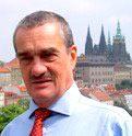Karel kníže Schwarzenberg