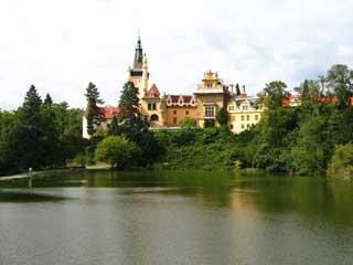 831. Seznamovac kurz 7. t. Z z - Obec Prhonice