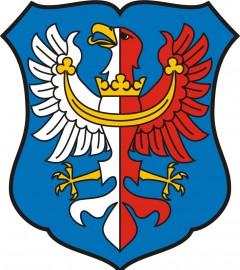 Rod Kolowrat-Krakovský – základní údaje