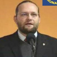 Petr Nohel