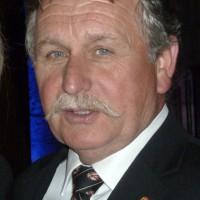 PhDr. Milan Novák