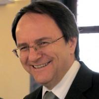 Vítězslav Březina