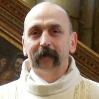 ThDr.Jiří Ignác Laňka, PhD.