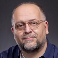 Pavel Loužecký