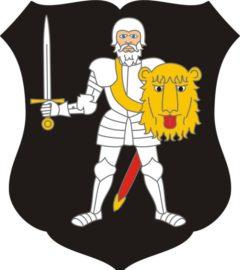 Rod Hildprandt z Ottenhausenu – základní údaje