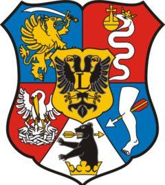 Rod Kálnoky z Köröspataku – základní údaje