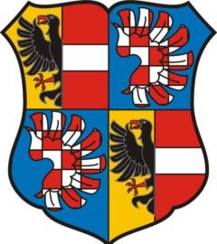 Rod Kaplíř ze Sulevic – základní údaje