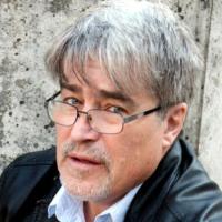 PhDr. Jan Lukeš