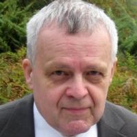 Janoš, Jiří PhDr.